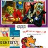 O Livro do Dentista