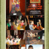 A arte dos bonecos: Museu do Mamulengo
