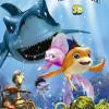 O Mar não está para peixe 2: Tubarões a vista!