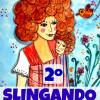 2º Slingando com Carona Baby – Recife