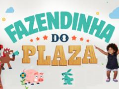 Férias no Shopping