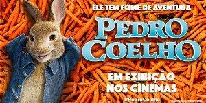 Pedro Coelho nos cinemas