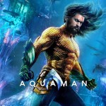Cinema:Aquaman